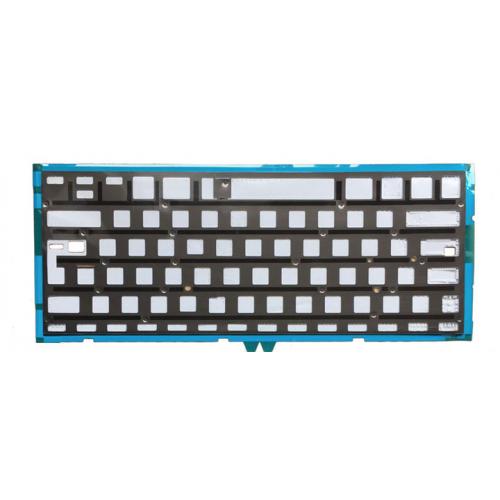 MacBook Оригинальная подсветкаAir 13' A1369/A1466