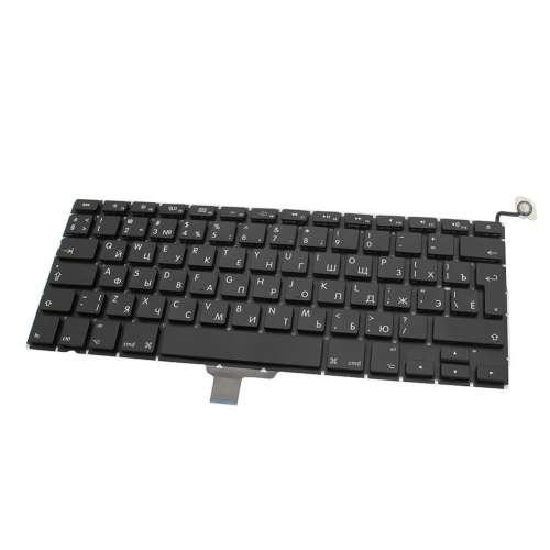 MacBook Оригинальная Клавиатура Pro Retina 13' 2013 A1425 RU