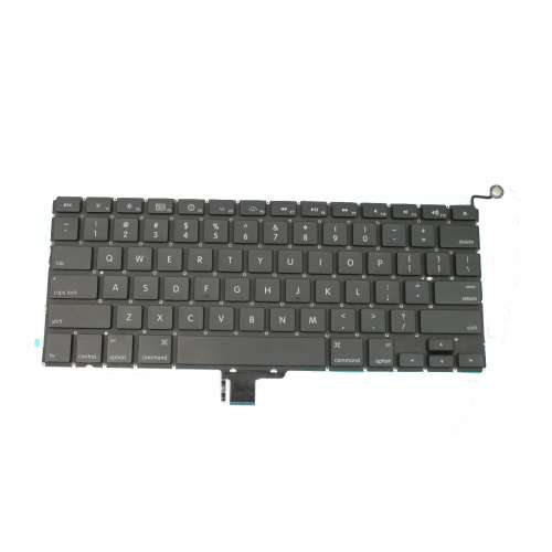 MacBook Оригинальная Клавиатура Pro Retina 13' 2012 A1425 US
