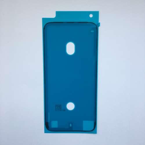 Додаткові запчастини Вологозахисна плівка i8 Black