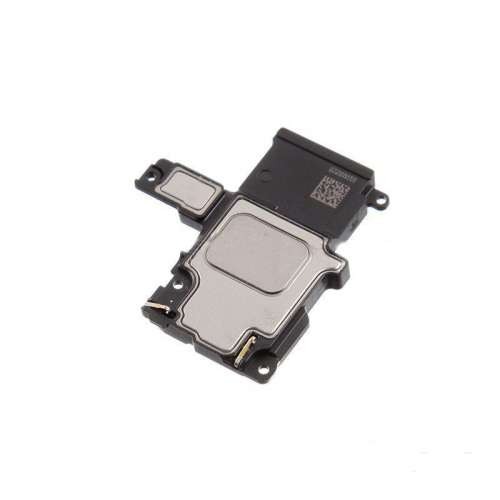 Шлейфы IP-6S Нижний динамик (Buzzer)