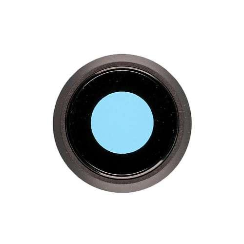 Шлейфы IP-8 стекло камеры с рамкой
