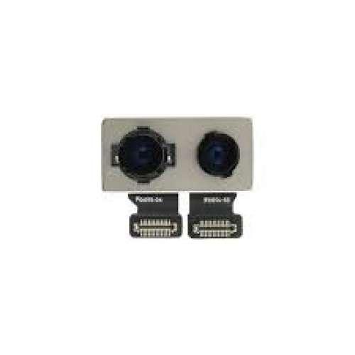 Шлейфи IP-8+ back camera