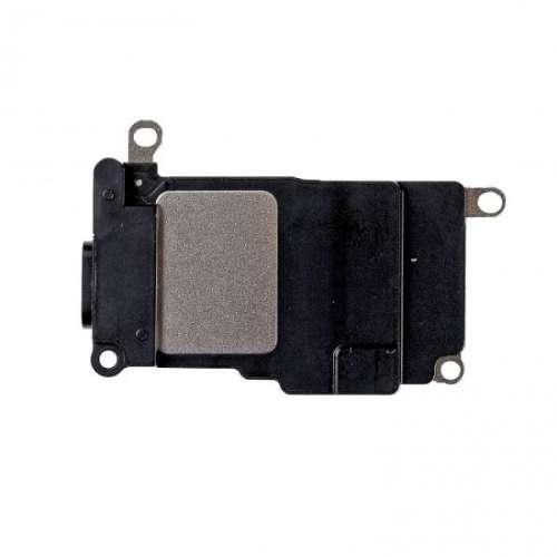 Шлейфи IP-8 Нижній динамік (Buzzer)