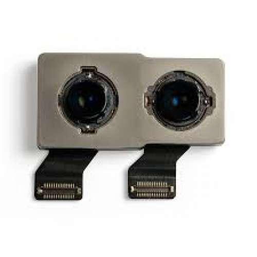 Шлейфи IP-X Back camera