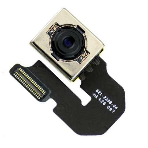 Шлейфи IP-6+ back camera