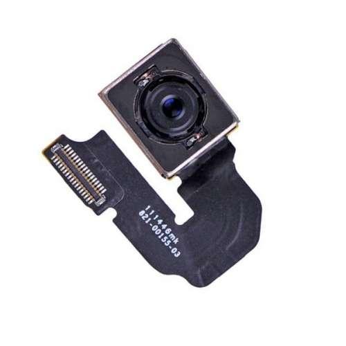 Шлейфи IP-6S+ back camera