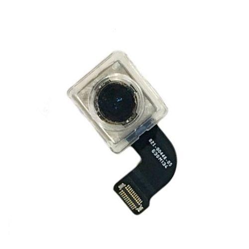 Шлейфи IP-7 back camera