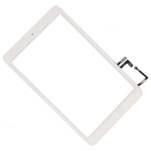 IPad Air Touchscreen High Copy White