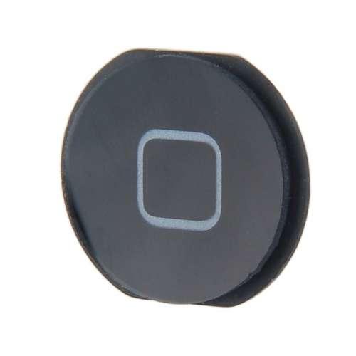 IPad mini 1/2 Кнопка Home Black