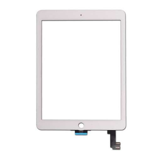 IPad Air 2 Touchscreen Original White