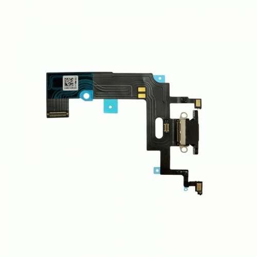 Шлейфи IP-XR Нижній Док, Порт зарядки Black