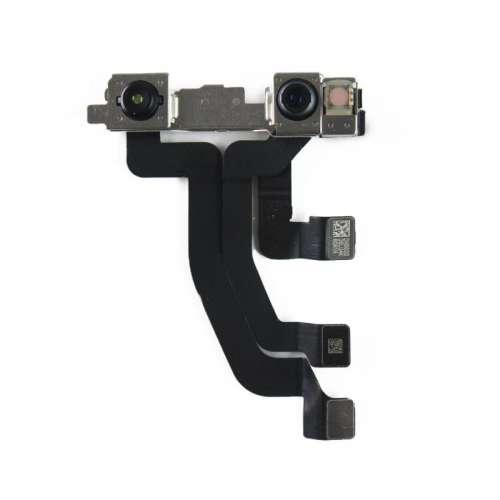 Шлейфи IP-Xs Front Camera