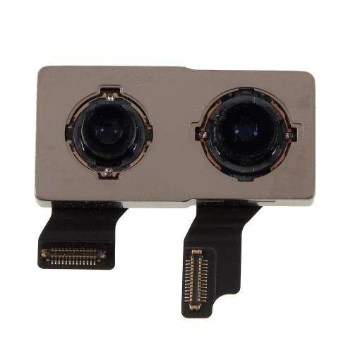 Шлейфи IP-Xs Max back camera