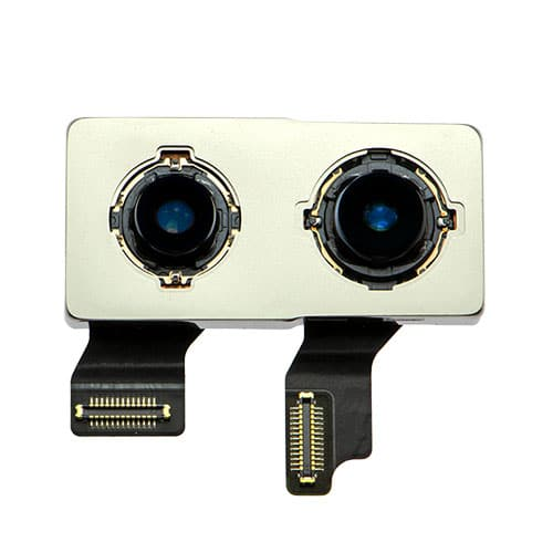 Шлейфи IP-Xs back camera