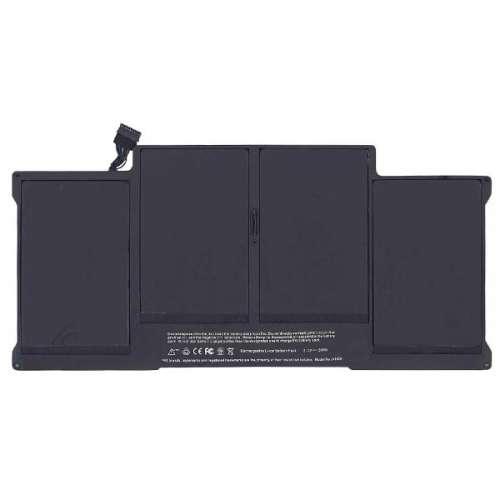 MacBook Батарея для Air 13 A1466 (2011-2012) A1405
