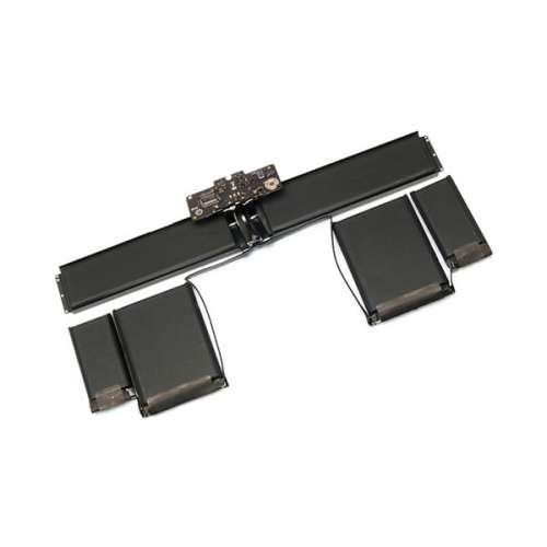 MacBook Батарея для Pro Retina 13 A1425 (2012-2013) A1437