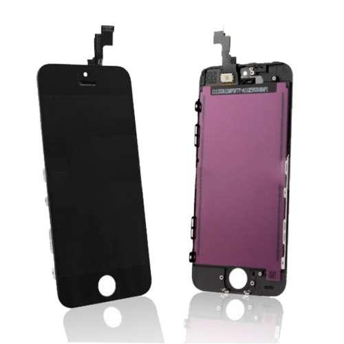 ДИСПЛЕЙ HIGH COPY IPHONE 5s Black