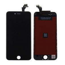 ДИСПЛЕЙ HIGH COPY IPHONE 6 Plus Black