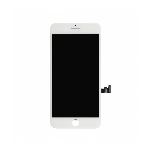 ДИСПЛЕЙ ORIGINAL IPHONE 8 Plus White