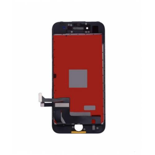 ДИСПЛЕЙ IPHONE 8 Plus Снятый с телефона Black
