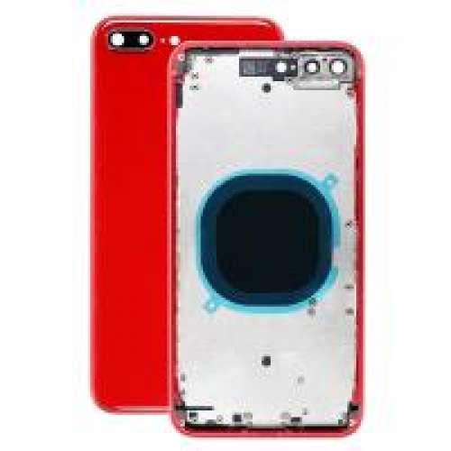 Корпуси i8+ Red корпус