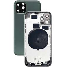 КОРПУС IPHONE 11 PRO Midnight Green