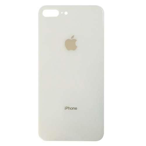 Корпуса i8+ white