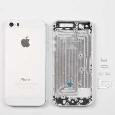 Корпуси i5s white