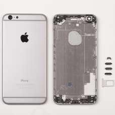 Корпуси i6+ space gray