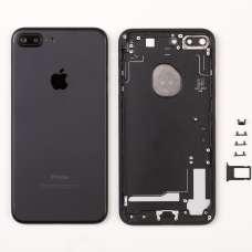 Корпуса i7+ black