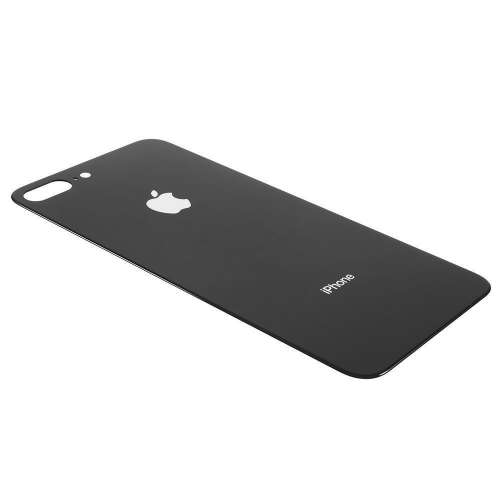 Корпуса i8+ black