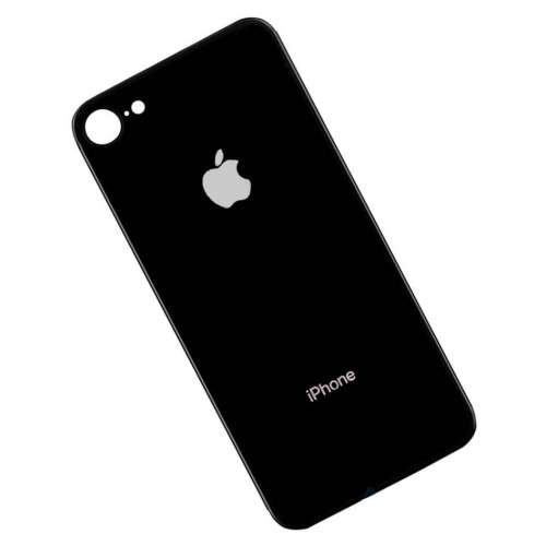 Корпуса i8 black
