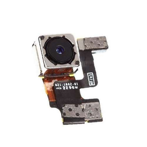 Шлейфы IP-5 Back Camera